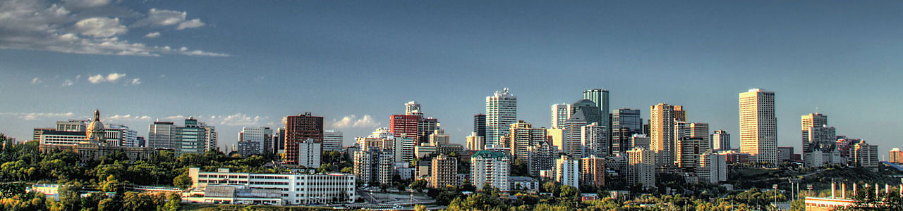 Welcome to Condo Law for Albertans